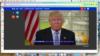 Le premier jour de sa présidence, Trump retirera les Etats-Unis d'un accord commercial