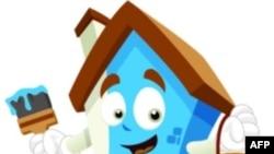 Phân biệt 'house' và 'home' (2)