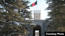 پس از موضعگیری اخیر حزب جمعیت اسلامی افغانستان، ارگ اختلافات سیاسی را یک أصل دموکراسی خوانده است