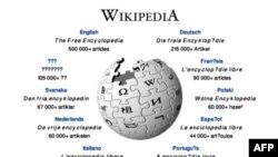 Mübahisələrlə dolu on ili arxada qoyan Wikipedia