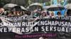 Penundaan RUU P-KS: Semakin Ditunda, Semakin Banyak Korban