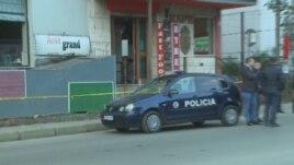 Tiranë, 4 të vrarë në një lokal