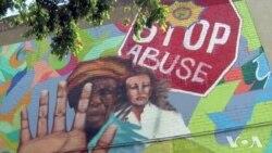 Sul-africanos são os mais xenófobos em África, revela sondagem