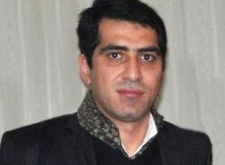 Musa Bərzin İranda edamlar haqda danışır