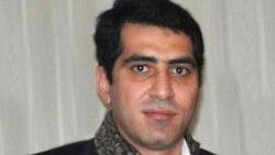 Musa Bərzin Xəlifəli: İranın şəriət qanunları uşaq haqlarını pozur