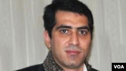 Musa Bərzin Xəlifəli