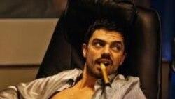 فیلم «بدل شیطان»، نگاهی به زندگی شرارت بار پسر صدام حسین