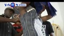 VOA60 Africa - September 11, 2013