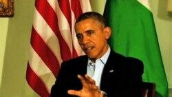 Вашингтон: Сирия снова в центре внимания