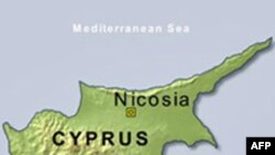 BMT Baş katibi Kipr danışıqlarında inkişafın olduğunu qeyd edib