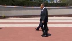 Soči: SAD i Rusija obavezale se na usku suradnju u rješavanju globalnih pitanja