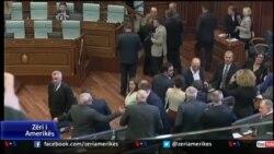 Kosovë, debate për formimin e qeverisë