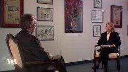 John Bolton, ancien conseiller de Trump, crée la controverse avec son livre