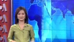 VOA卫视(2014年2月10日 第一小时节目)