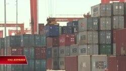 Dự báo xuất khẩu Việt Nam 2020 'vượt trội' Đông Nam Á