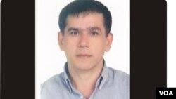 Fuad Zindani