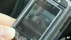 تائیوان: بچوں میں موبائیل فون کے استعمال پر پابندی زیر غور
