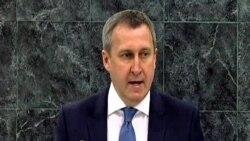 ООН не признала российскую аннексию Крыма