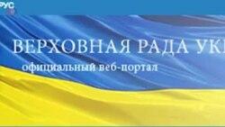 Захватив Крым, развязав войну в Донбассе и постоянно