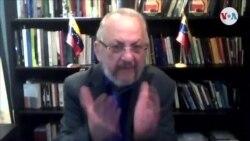 Embajador en Ecuador confiesa que no pueden regresar a todos sus ciudadanos a Venezuela