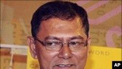 ممبئی کےصحافی کےقتل میں انڈر ورلڈ ملوث ہے، پولیس