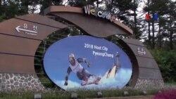 Thế Vận Hội PyeongChang tránh đi vào vết xe đổ của Rio