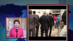 VOA连线: 美国联邦政府何时才能重新开门?