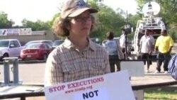 미국, 사형제도 필요성 논란