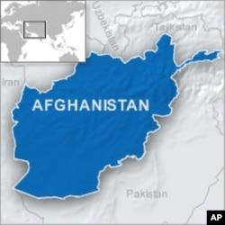 بههۆی تهقینهوهیهک له باشوری ئهفغانسـتان 13 کهس دهکوژرێن