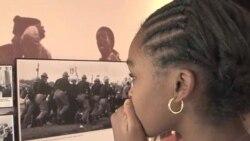 В США отмечают месяц афроамериканской истори