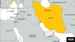 Iran-map-800