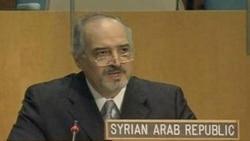 Consejo de Seguridad de la ONU debe actuar