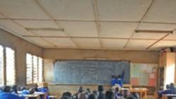 Moçambicanos recorrem a escolas privadas por falta de vagas no ensino público