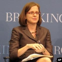 埃丽卡唐研究中国国家开发银行在拉美的投资