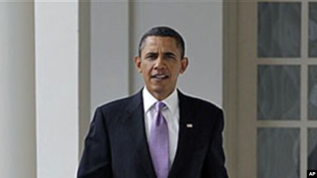 President Barack Obama, 25 Jan 2011