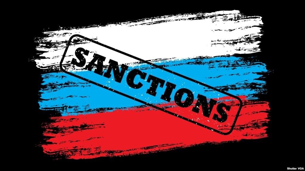 Картинки по запросу сша санкции