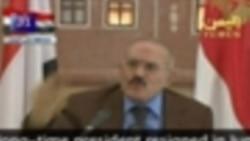Cîhan li 60 Çirkeyan - 28 December 2011