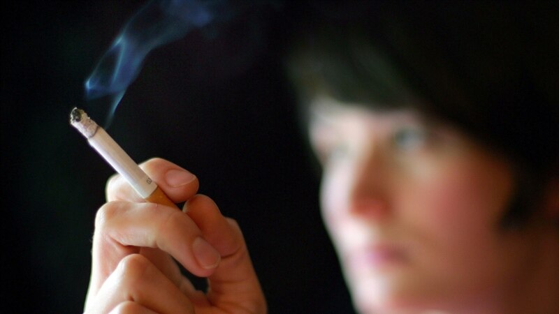 تمباکو نوشی ہر سال 70 لاکھ افراد کی جان لے رہی ہے
