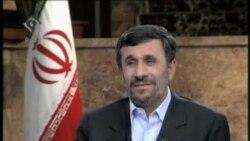 قاچاق روزانه ده میلیون بشکه گازوئیل ایران به پاکستان
