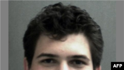 Diveroli dënohet me katër vjet burg