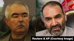 سخنگوی ریاست جمهوری افغانستان تماس این دو حزب را که پیشینۀ تقابل با هم را داشته اند، نشانۀ ظرفیت فضای سیاسی افغانستان خواند
