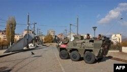 Архив: Косово, Митровица