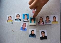 Hujjatli fotografiya - Elyor Nematov bilan muloqot - Navbahor Imamova