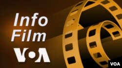 Info Film: Sekuel Film 'Coming To America'