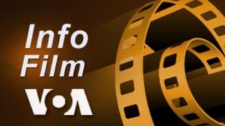 Info Film VOA