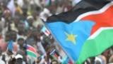 South Sudan in Focus Thumbnail