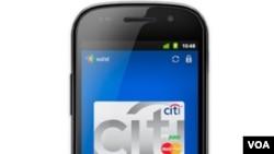 Google dijo que el servicio es seguro y cada usuario tendrá una clave de seguridad única.