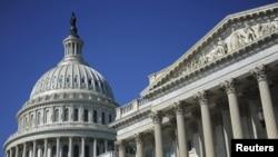 De no actuar el Congreso, la economía sufriría una contracción de 0,5 por ciento en 2013, según el informe.