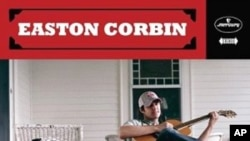Easton Corbin Stays True to Traditional Country Roots