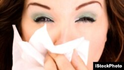 Researchers discover how mucus and viruses can be beneficial to our health.